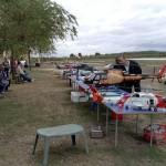 Campeonato de España F4I_L 2013 aeródromo Requena (4)