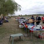 Campeonato de España F4I_L 2013 aeródromo Requena (7)