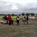 Campeonato de España F4I_L 2013 aeródromo Requena (9)