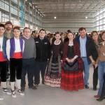 Feria Embutido Requena 08.02.14 (3)